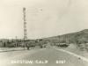 Barstow, Ca 6087