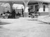 1000-1552-1-marks-cunningham-gas-station