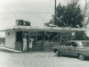 hendersons-drive-in-and-dairy