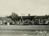 Log cabin inn St. Clair, MO