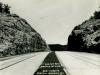 Deepest Rock Highway, Central Ozarks, MO