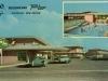 postcard034d