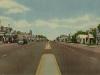 postcard036b