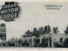 postcard050b