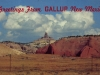 postcard052a