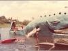 Catoosa Whale 1