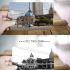 1/6 Lenticular Postcards